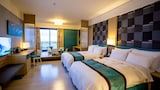 Fullon Hotel Fulong II - New Taipei City Hotels