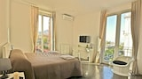 Palermo Rooms - Palermo Hotels