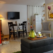 Caparra Village Vacation Apartments