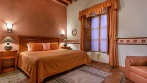 Ropa de cama hipoalergénica, edredones de plumas, decoración individual