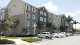 Woodspring Suites Fort Lauderdale - Davie Hotels