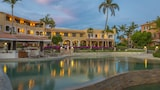 Casa del Mar Golf Resort & Spa - San Jose del Cabo Hotels