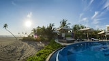 Mishol Hotel & Beach Club - Acapulco Hotels