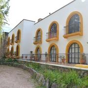 Hoteles En Ocampo Guanajuato 2019 Busca Ahora Tu Hotel Económico