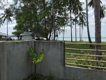 Dcoconut Villas Deals Reviews Langkawi Mys Wotif