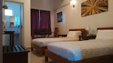 Magpie Residence - Hostel - Penang Hotels