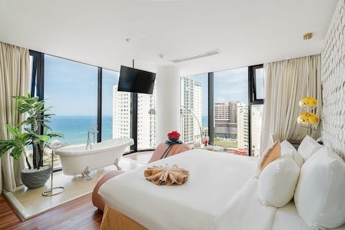 Cicilia Danang Hotels & Spa