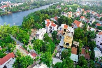 Thinh Vuong Homestay