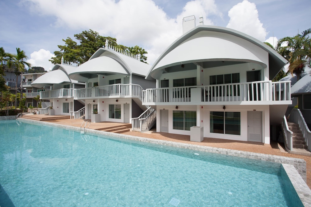 Arawan Krabi Beach Resort 4 0 Out Of 5 Featured Image