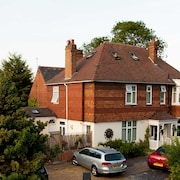 Bentham Lodge Guest House