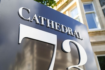 73 Cathedral Road, Cardiff, CF11 9HE, England.