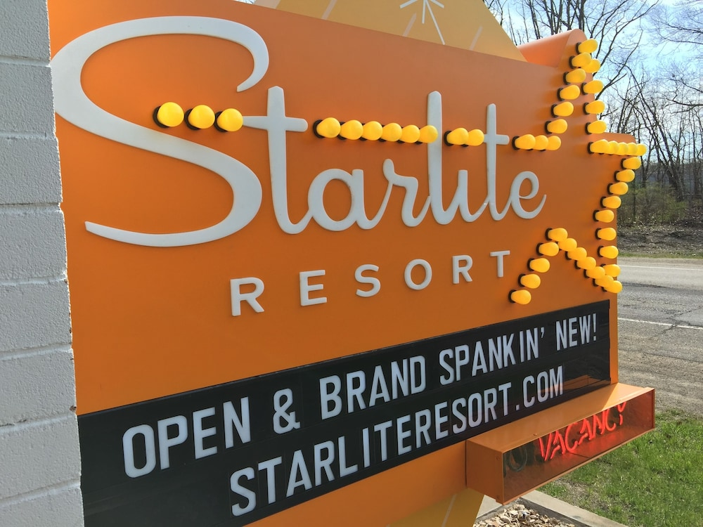 Featured Image, Starlite Resort
