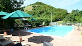Selvicolle Country House - Castelraimondo Hotels