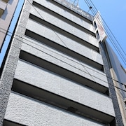 Business Inn Namba - Adults Only