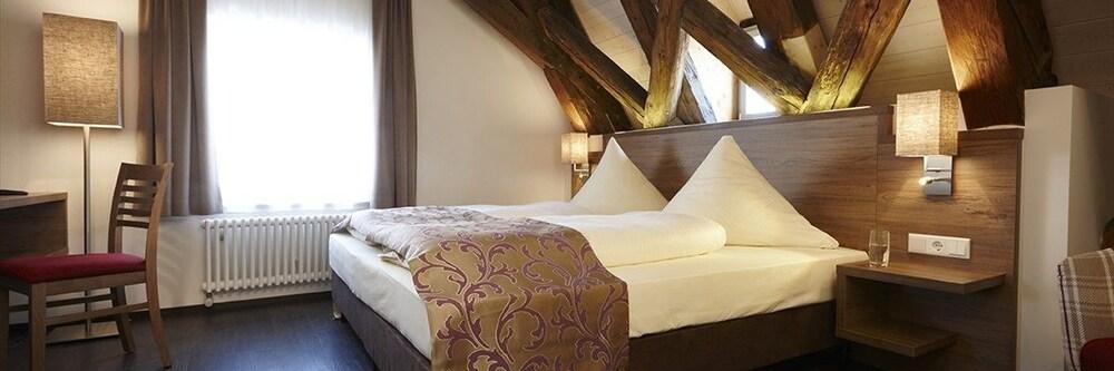 Boutique Hotel Zur Post Ingolstadt Empfehlungen Fotos Angebote