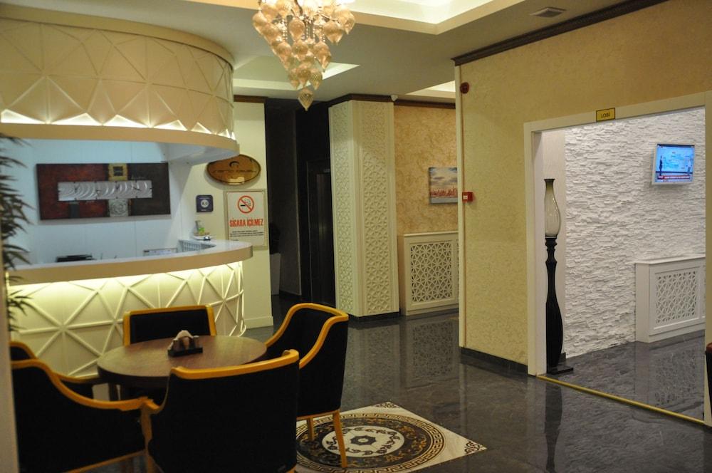 Book grand sera hotel ankara hotel deals for Grand hamit hotel ankara