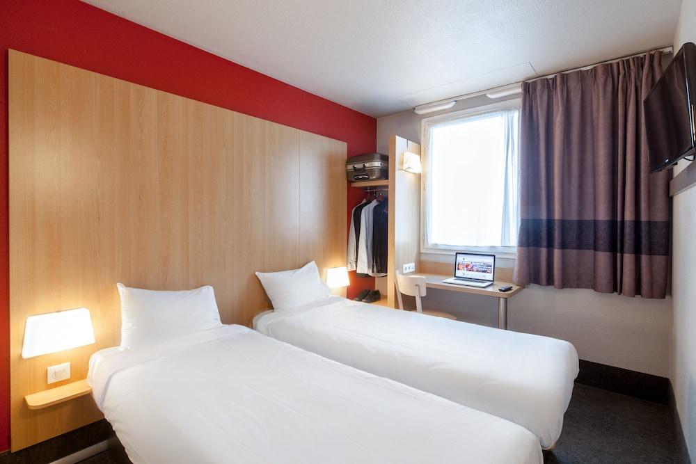 book b b hotel porte de la villette hotel deals