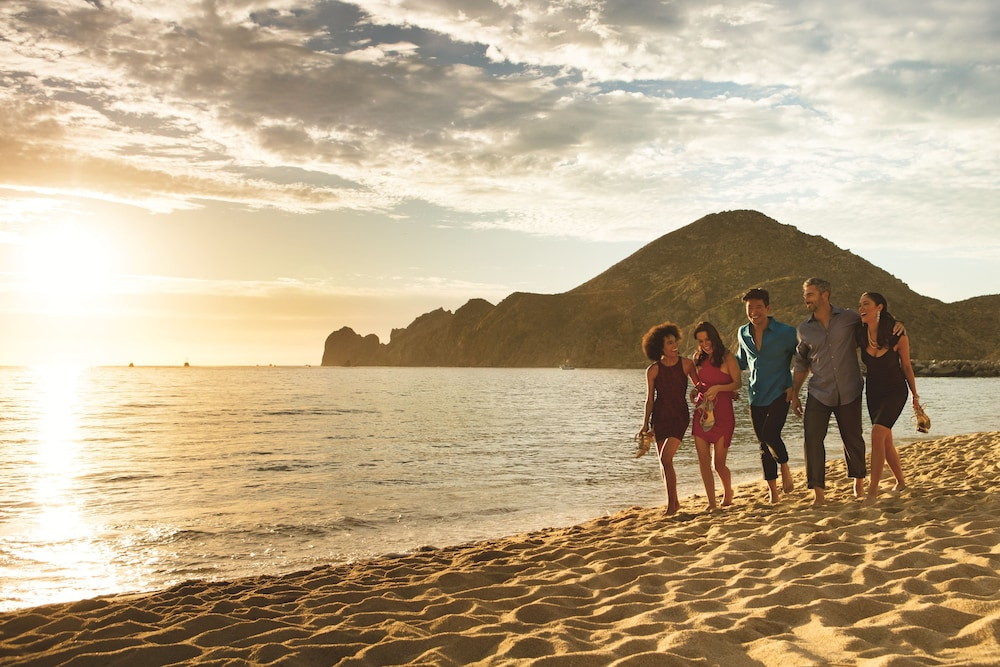 Beach, Breathless Cabo San Lucas - All Inclusive -Adults Only