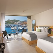 Breathless Cabo San Lucas - Optional All Inclusive - Adults Only