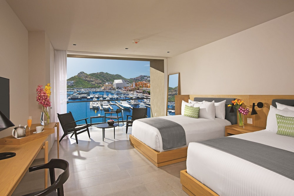 Room, Breathless Cabo San Lucas - All Inclusive -Adults Only