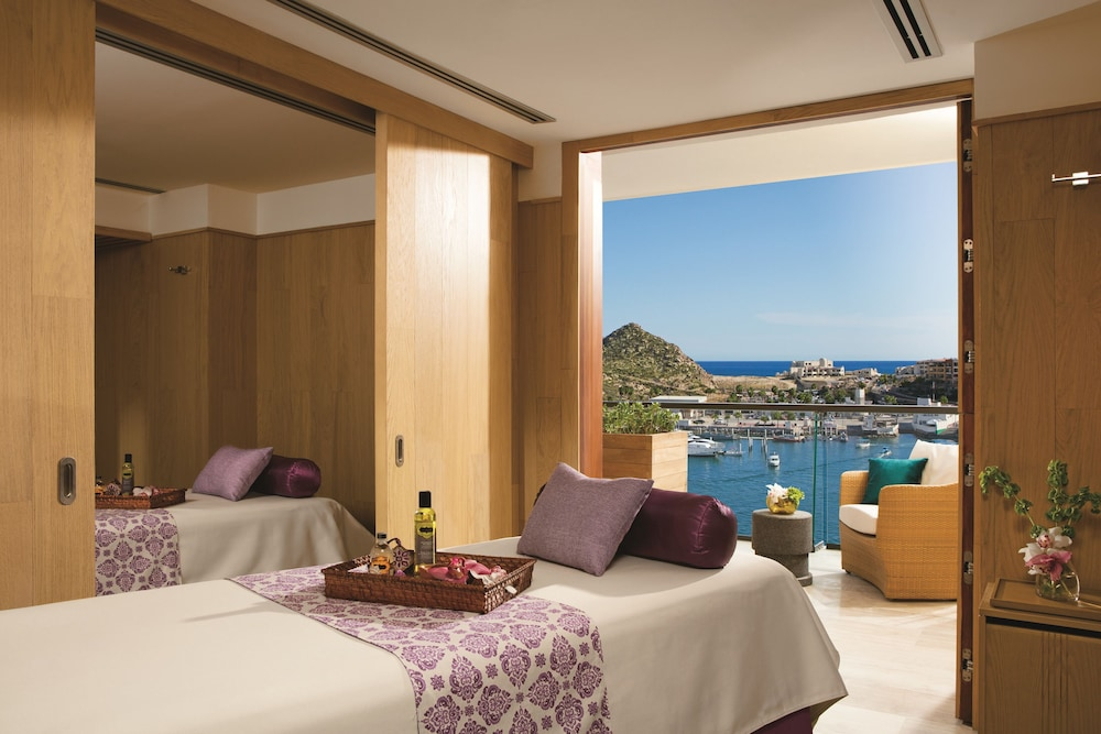 Treatment Room, Breathless Cabo San Lucas - All Inclusive -Adults Only