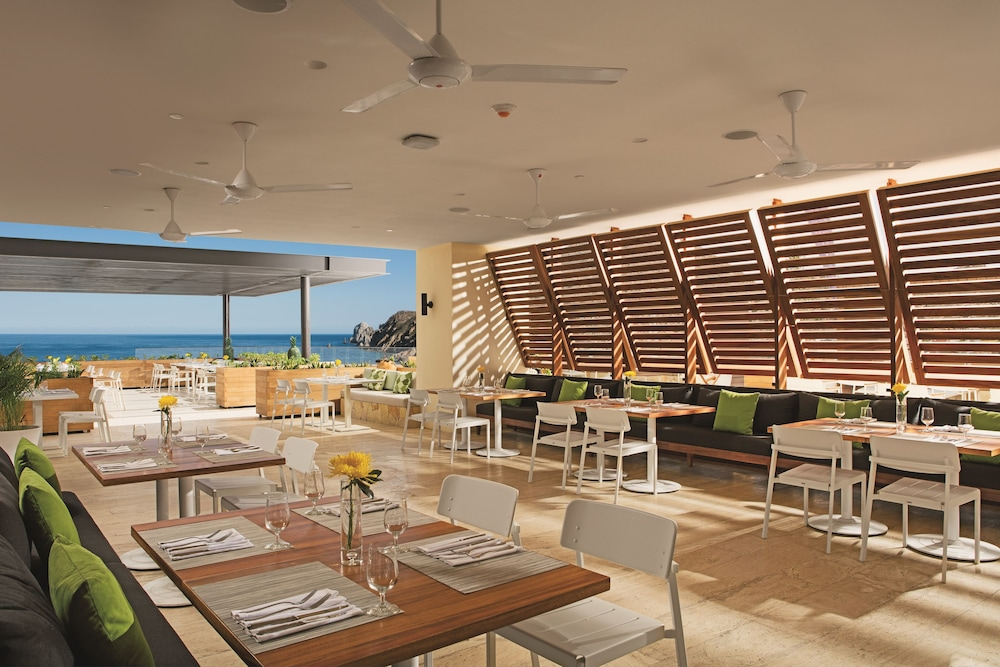 Restaurant, Breathless Cabo San Lucas - All Inclusive -Adults Only