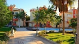 Green Garden Resort - Hurghada Hotels