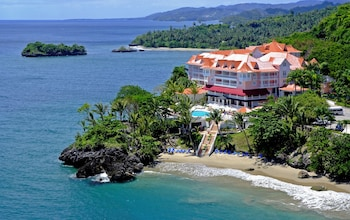 Luxury Bahia Principe Samana - All Inclusive Adults Only