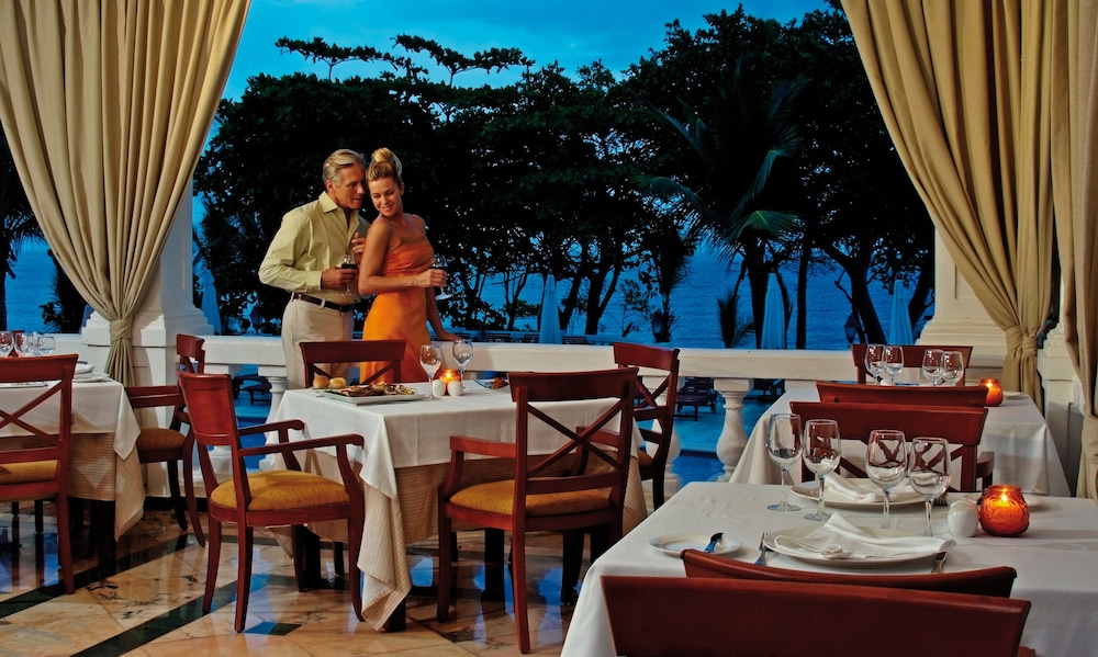 Restaurant, Bahia Principe Luxury Samana - Adults Only - All Inclusive