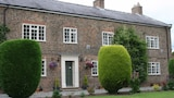 Manor Guest House - York Hotels
