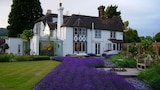 Bovey Cottage - Betchworth Hotels