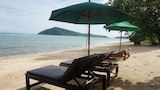 Tropical Beach Koh Chang - Ko Chang Hotels