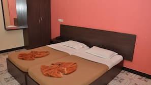 Pillowtop-Betten, kostenpflichtige Zustellbetten