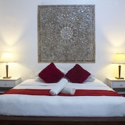 Discover Boracay Hotel and Spa