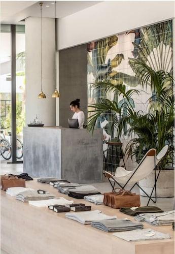 casa cook rhodes rhodes 2019 hotel prices. Black Bedroom Furniture Sets. Home Design Ideas