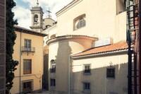 Palacio Plaza Conde de Miranda (4 of 105)