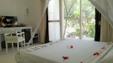 Sun Palm Beach Resort - Watamu Hotels