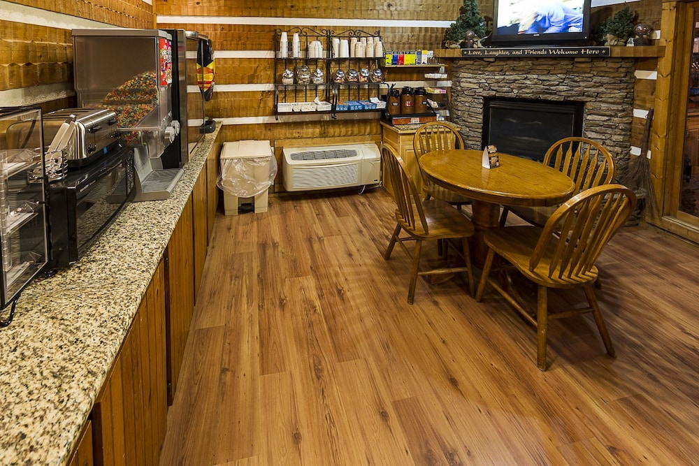 Timbers Lodge: 2019 Room Prices $62, Deals & Reviews | Expedia