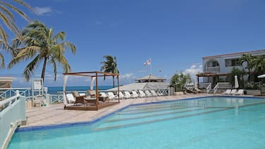 Ocean Point Resort and Spa - Adults Only