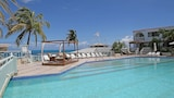 Ocean Point Resort and Spa - St. John's Hotels