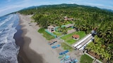 Azul Surf Club - El Cuco Hotels