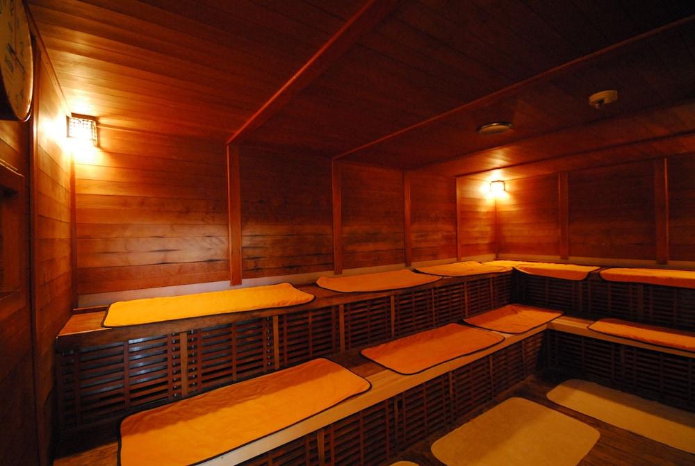 大自然阿蘇健康の森(阿蘇ファームヴィレッジ) Expedia提供写真
