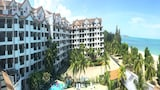 Bayu Beach Resort - Port Dickson Hotels