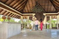 The H Resort Beau Vallon Beach (6 of 78)