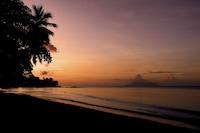 The H Resort Beau Vallon Beach (21 of 78)