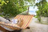 The H Resort Beau Vallon Beach (15 of 78)