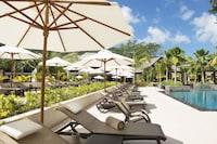 The H Resort Beau Vallon Beach (26 of 78)
