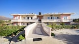 Skamagkas M. Apartments - Chania Hotels