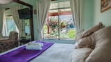 Busselton Marina Bed and Breakfast - Geographe Hotels
