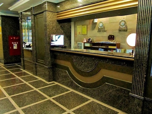 91dc0ab1c4af Hotel Entrance Featured Image Lobby ...